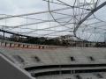 Vodafone Arena 12-30 16 Aralik 2015 (19)