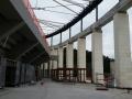 Vodafone Arena 12-30 16 Aralik 2015 (21)