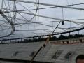 Vodafone Arena 12-30 16 Aralik 2015 (25)