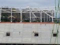 Vodafone Arena 12-30 16 Aralik 2015 (7)