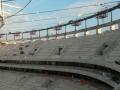 vodafone arena 17-30 16 Kasim 2015 (11)