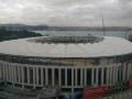 vodafone arena 16 Mart 2016 (1)