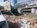 vodafone arena 16.00 16 Nisan 2015 (23)