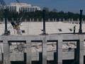 vodafone arena 16.00 16 Nisan 2015 (29)