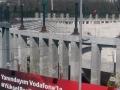 vodafone arena 16.00 16 Nisan 2015 (30)