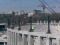 vodafone arena 16.00 16 Nisan 2015 (36)
