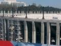 vodafone arena 16.00 16 Nisan 2015 (39)