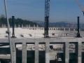 vodafone arena 16.00 16 Nisan 2015 (43)