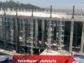 vodafone arena 16.00 16 Nisan 2015 (44)