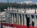 vodafone arena 16.00 16 Nisan 2015 (45)