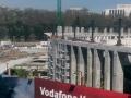 vodafone arena 16.00 16 Nisan 2015 (46)