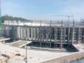vodafone arena 16.00 16 Nisan 2015 (49)