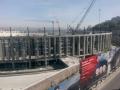 vodafone arena 16.00 16 Nisan 2015 (51)