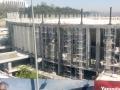vodafone arena 16.00 16 Nisan 2015 (55)