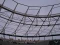 vodafone arena 15-30 16 Ocak 2016 (14)