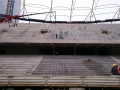 vodafone arena 15-30 16 Ocak 2016 (19)