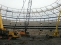 vodafone arena 15-30 16 Ocak 2016 (23)