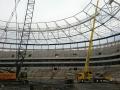 vodafone arena 15-30 16 Ocak 2016 (24)