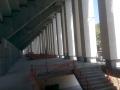 vodafone arena 15.00 16 Temmuz 2015 (108)
