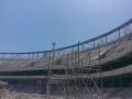 vodafone arena 15.00 16 Temmuz 2015 (12)
