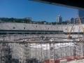 vodafone arena 15.00 16 Temmuz 2015 (121)