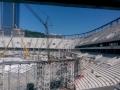 vodafone arena 15.00 16 Temmuz 2015 (128)