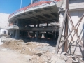 vodafone arena 15.00 16 Temmuz 2015 (137)
