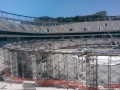 vodafone arena 15.00 16 Temmuz 2015 (6)