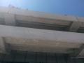 vodafone arena 15.00 16 Temmuz 2015 (7)
