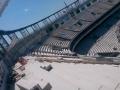 vodafone arena 15.00 16 Temmuz 2015 (93)