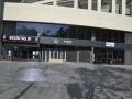 vodafone arena 17 Nisan 2016 (7)