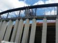 vodafone arena 17-00 18 Eylul 2015 (42)