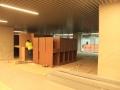 vodafone arena 18 subat 2016 (14)