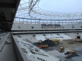 vodafone arena 18 subat 2016 (19)