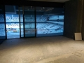 vodafone arena 18 subat 2016 (34)