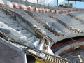 vodafone arena 13-00 19 Eylul 2015 (11)