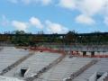 vodafone arena 13-00 19 Eylul 2015 (18)