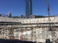 vodafone arena 19  Temmuz 2015 (13)