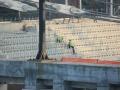 vodafone arena 17-00 21 Aralik 2015 (23)