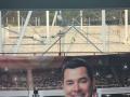 vodafone arena 17-00 21 Aralik 2015 (44)