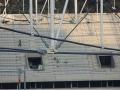 vodafone arena 17-00 21 Aralik 2015 (47)