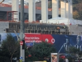 vodafone arena 17-00 21 Aralik 2015 (62)