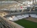 Vodafone-Arena-Fotograflari-21-Mart-2016 (5)