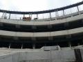 vodafone arena 17.00 22 Haziran 2015 (19)