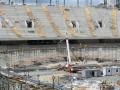 vodafone arena 17.00 22 Haziran 2015 (59)