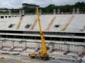 vodafone arena 17.00 22 Haziran 2015 (66)