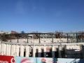 vodafone arena 15-00 22 kasim 2015 (15)