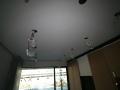 vodafone arena 15-00 22 kasim 2015 (27)
