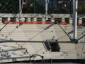 vodafone arena 15-00 22 kasim 2015 (9)