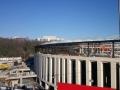 Vodafone-Arena-22-02-2016 (26)